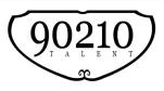 90210_Large_Logo_2560x1440 (5)