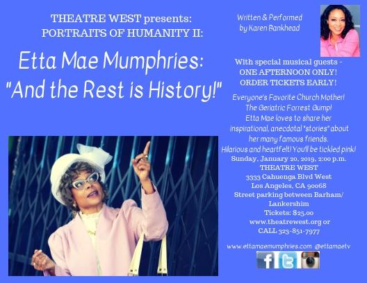 EMM Theatre West (3)